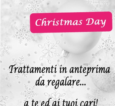 beautymedical-christmas-day